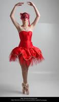 Dancer24
