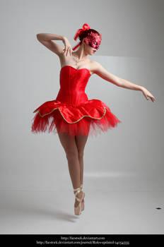 Dancer 26