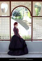 Victoriana 24 by faestock