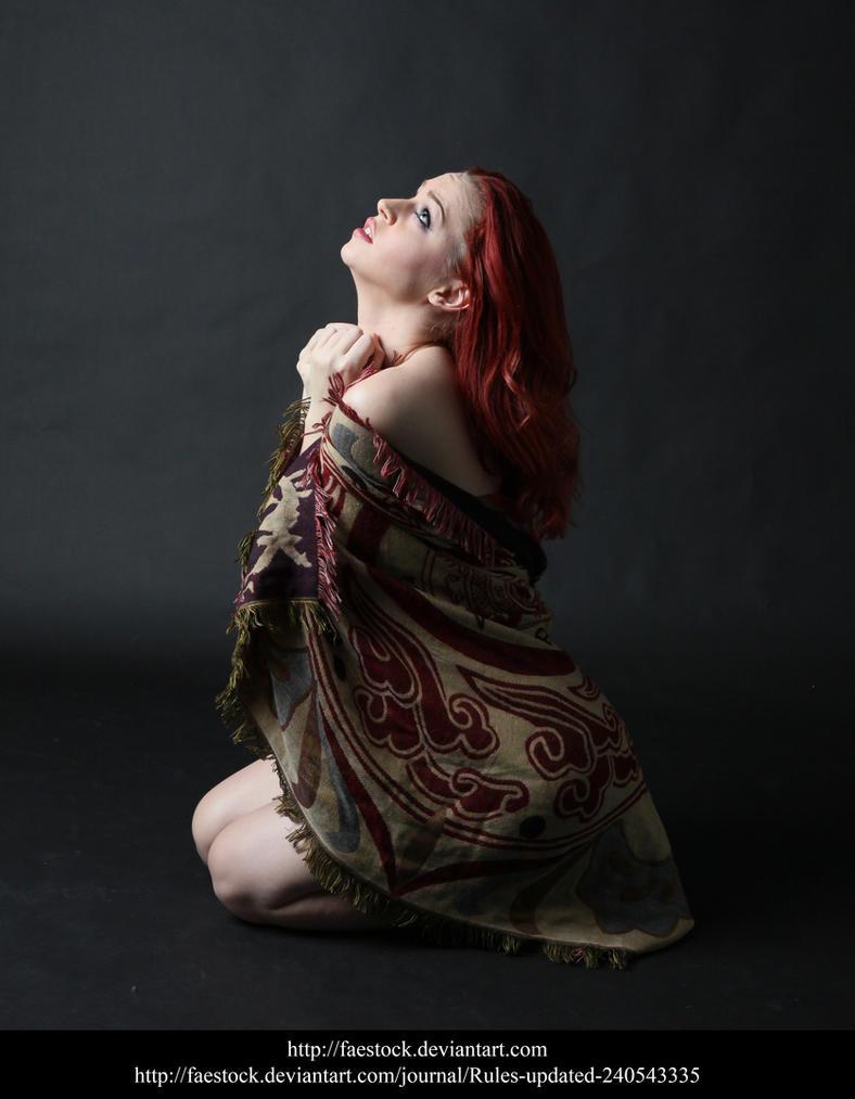 Blanket4 by faestock