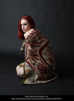 Blanket5 by faestock