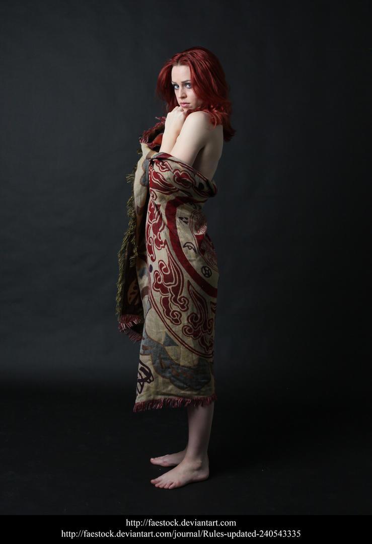 Blanket7 by faestock