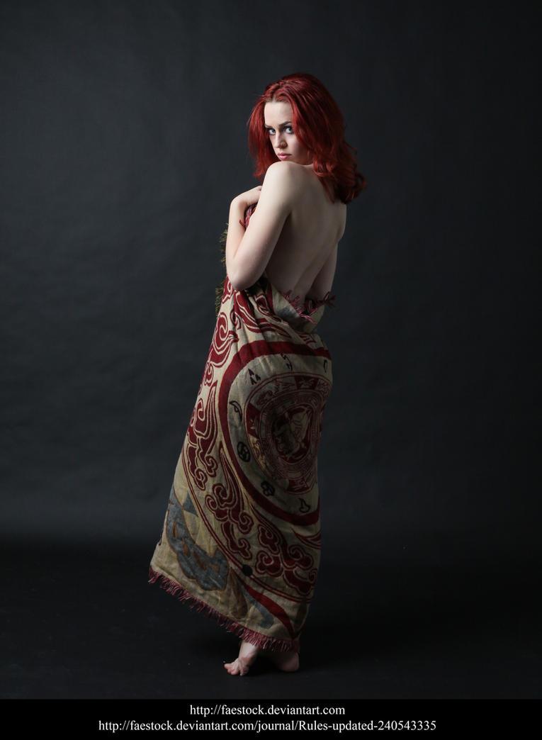 Blanket10 by faestock