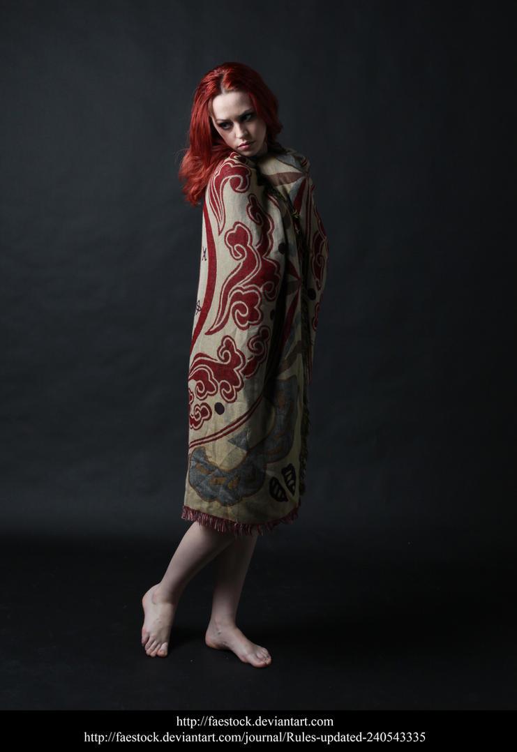 Blanket11 by faestock
