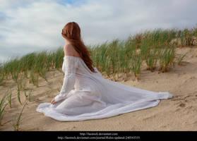 White Beach 4 by faestock