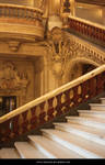 Paris Opera House6