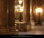 Paris Opera House17