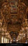 Paris Opera House19