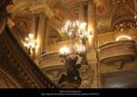 Paris Opera House22