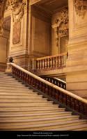 Paris Opera House27 by faestock