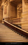 Paris Opera House27