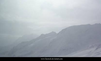 Mountain2 by faestock