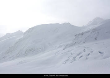 Mountain10 by faestock