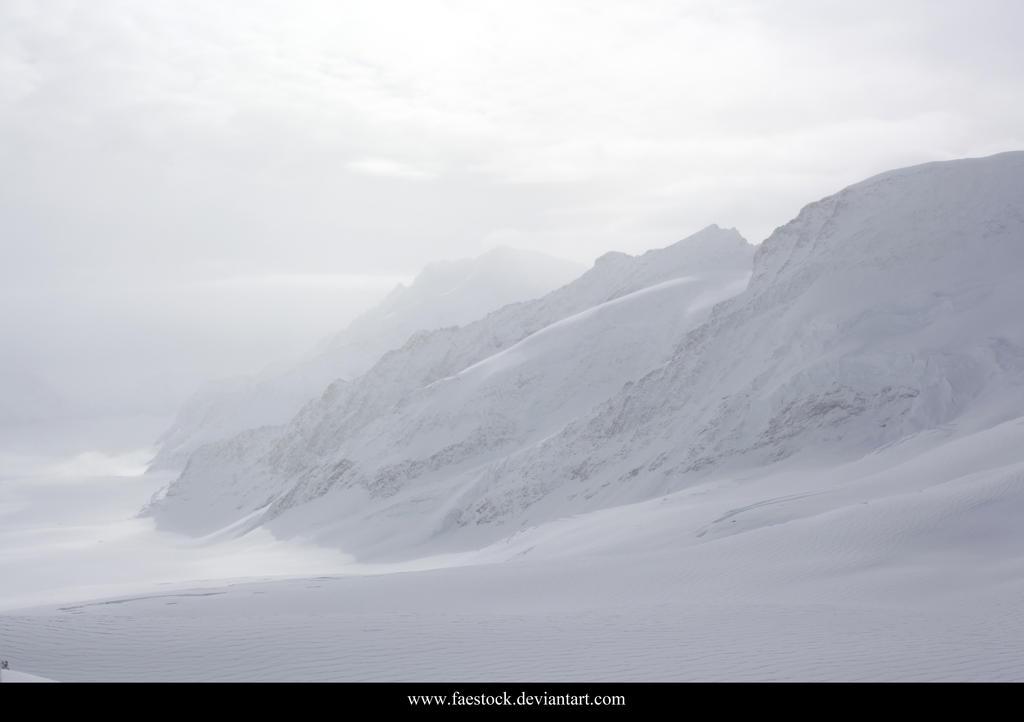 Mountain 11 by faestock