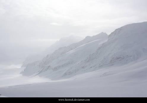 Mountain 11