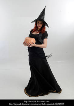 Witch29
