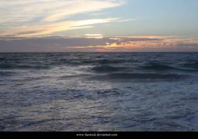 Waves2 by faestock