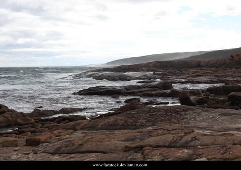 Eagle Rock - Landscape Reference5