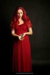 Scarlet 17
