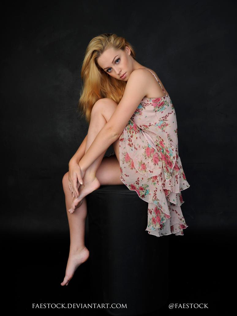 Giada de laurentiis naked sex tits