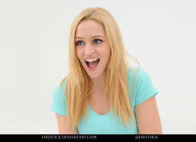 Expressions 15 by faestock