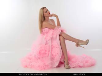 Blush 14 by faestock