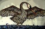 Grandiose Swan