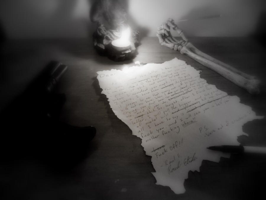 Essay suicide