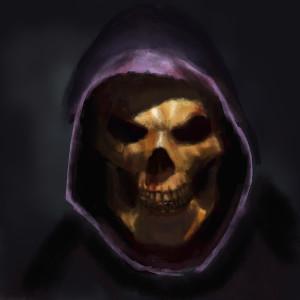 BradyRain's Profile Picture