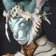 AltyXOkami's Profile Picture