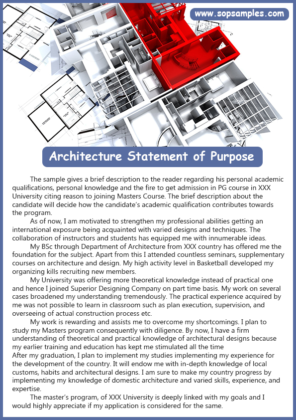 statement of purpose australia Rev 7/1/2014 page 3 things to avoid when writing a statement of purpose errors, misspellings, poor english submit a handwritten essay (unless requested.