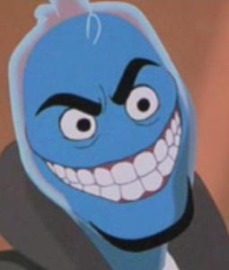 PrimusGod's Profile Picture