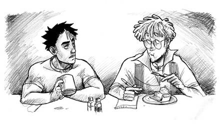 chapter 20 page 6 panel 4