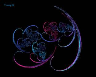 Magnetic by AquariusAnqel