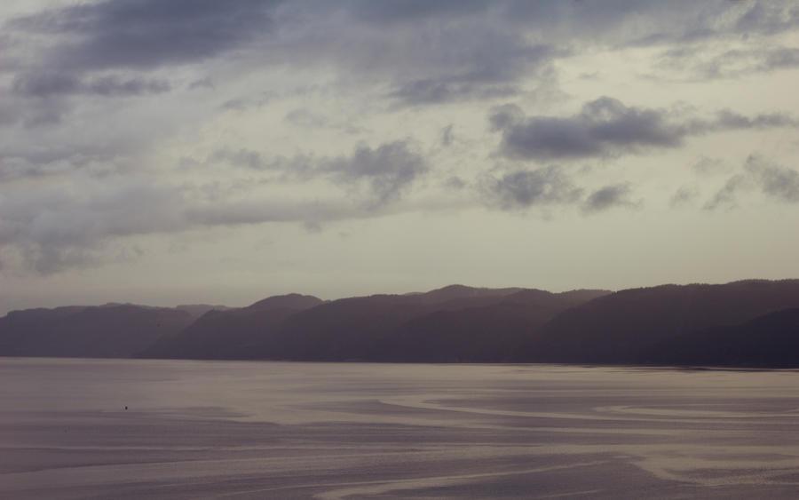 EkneFjord by auch-schoen