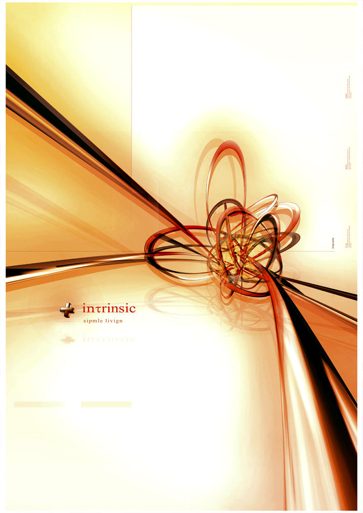 intrinsic by aeritype