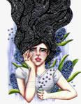Hyacinth - Voice