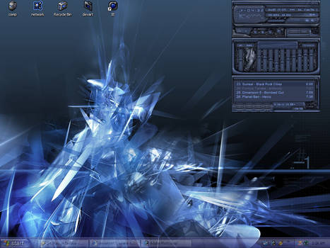 desktop 110602