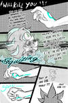 Chapter 1 page 6 by FaintHouse
