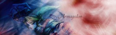 The-Armagedon's Profile Picture