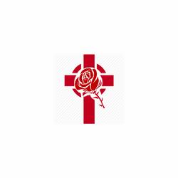 Cross' symbol.(redux)