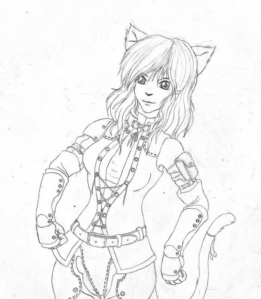 ria_the_sorceress_by_rayneth-d3l0f9e.jpg