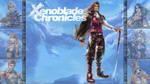 Lucky 7: Xenoblade Chronicles - Dunban