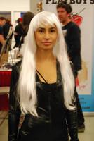 Montreal Comic Con 2012 305 by MrJechgo
