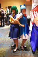 G-Anime 2014 899 by MrJechgo