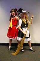 G-Anime 2014 867 by MrJechgo
