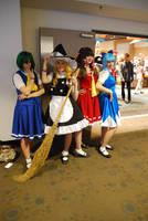 G-Anime 2014 939 by MrJechgo