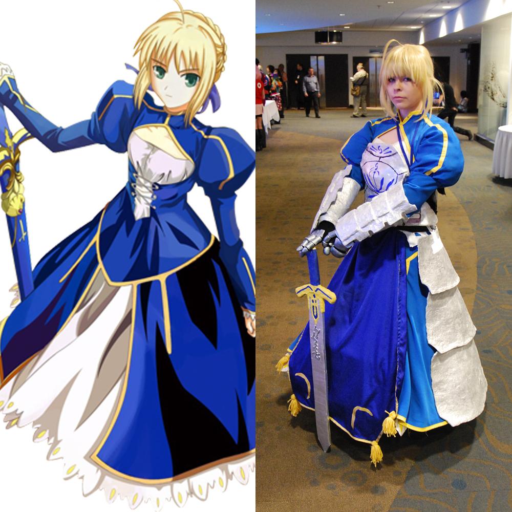Anime 2014: G-Anime 2014 VS 179 By MrJechgo On DeviantART