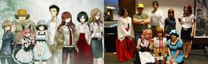 G-Anime 2014 VS 171