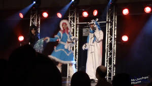 G-Anime 2015 Mascarade-596